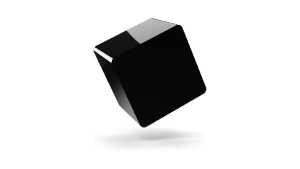 Blackbox L5IA Tease
