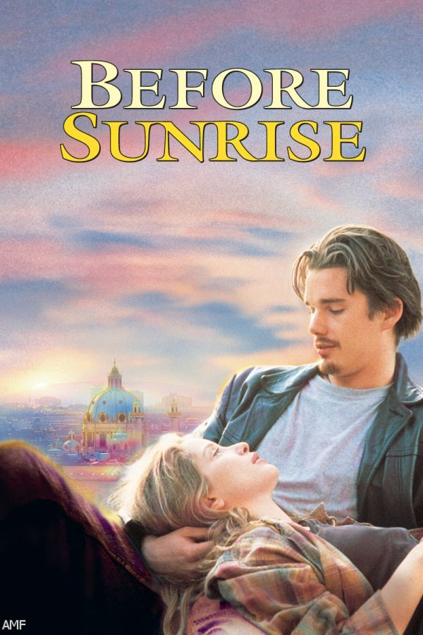 Wpid Before Sunrise Movie Poster 2015 2016 4